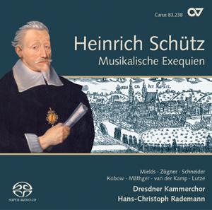 CD Schütz